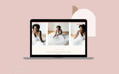How to Create Scrolling Mockups in Canva