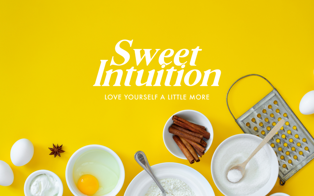 Sweet Intuition